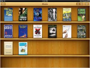 1-ibooks-publishing_0