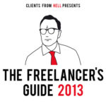 Freelancer's Guide